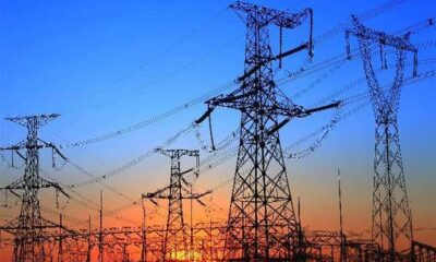 Power shutdown in many areas of Jammu for a long time
