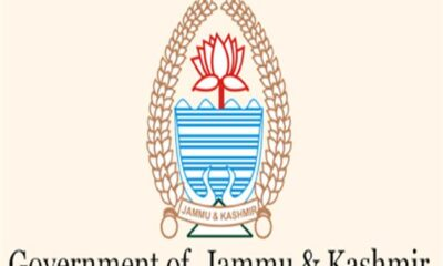 Jammu and Kashmir government regularizes 646 in-charge principals of SE department
