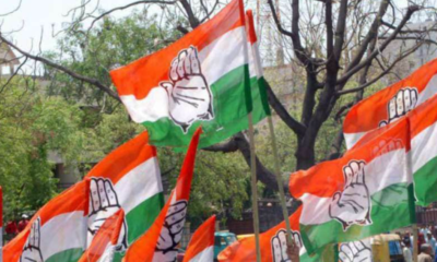 Congress to attend PM Modi's J&K all-party meeting