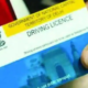 Get your Driving Learner's License sitting at home, here's how!