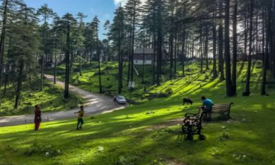 Important notice for Patnitop visitors: If you do this at Patnitop you will be fined