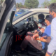 Jammu: Woman killed, child injured in accident