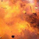 Gas cylinder blast in Jammu and Kashmir, two houses damaged