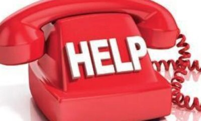 Students Union launches toll-free helpline for J&K, Ladakh students
