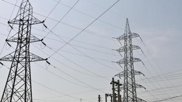 Mass power cut program in Jammu today and in the coming days, details here