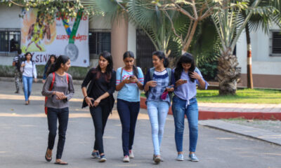 Summer Vacation for Jammu Colleges: Latest Guidelines
