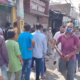 Long queues outside liquor shops in Jammu, 'Some drink milk, some drink buttermilk, we drink alcohol'
