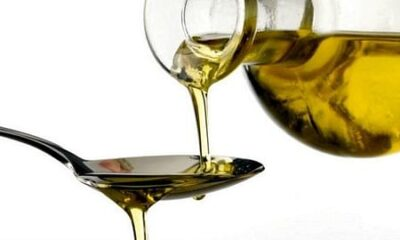 FSSAI bans reuse of cooking oil in Jammu
