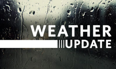 Jammu and Kashmir's latest weather update: Check here