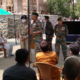 Top Army Commander meets families of youths joining terror groups, asks them to bring them back to the ward