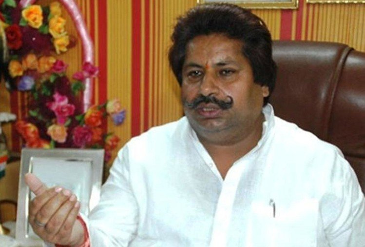 BJP government responsible for inflation, hike in fuel prices: Bhalla