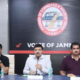 CCIJ threatens to intensify agitation for Jammu's rights