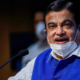 J&K to register 5 times growth in tourism in next 3 years: Nitin Gadkari