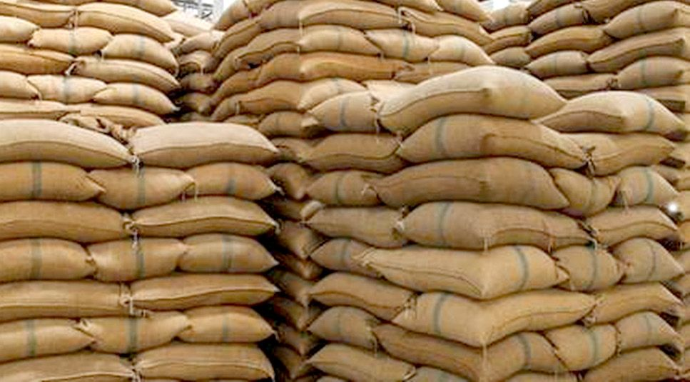 No plastic but nutritious rice provided to customers in Srinagar: FCS&CA
