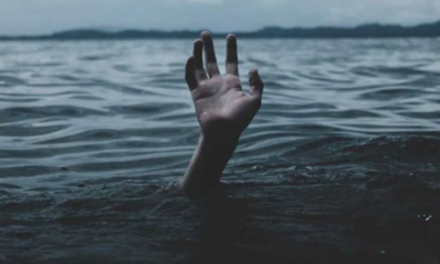 17-year-old child drowns in Ganderbal